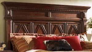 bedroom antique door headboard for sale king bed headboard