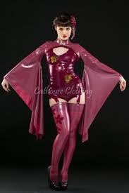 latex kimono shrug clothes u0026 fashion i love pinterest latex