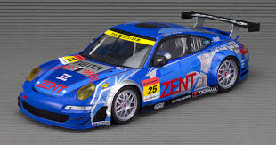 porsche 911 race car 1 24 slot racing cars scaleauto u2022 1 32 u0026 1 24 race tuned slot