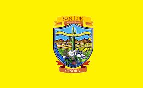 State Flag Of Colorado File Bandera De San Luis Río Colorado Png Wikimedia Commons
