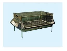 gabbia per pulcini gabbia per pulcini gabbie e accessori uccelli animali pet