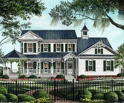 Tiny Victorian House Plans 78 Best House Plans Images On Pinterest House Floor Plans