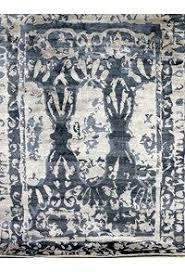 Contemporary Rugs Sale Modern Contemporary Rugsand Carpets Carpetcellar Erased Sari Silk