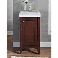 Fairmont Designs Bathroom Vanity Fairmont Designs Bathroom Vanities Gateway Supply South Carolina