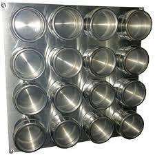 Magnetic Backsplash Images About These Walls On Pinterest Drywall - Magnetic backsplash