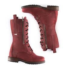 womens combat boots canada die besten 25 leather boots ideen auf vintage