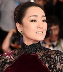 gala earrings met gala jewelry trend tassels fringe gem obsessed