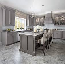 jamestown kitchen u2013 lafata cabinets