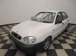 used cars gauteng second hand pre owned vehicles for sale in gauteng