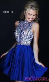 prom dresses for 14 year olds cool prom dresses for 14 year olds 90 on casual wedding dresses