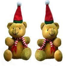 popular teddy ornaments buy cheap teddy