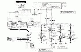 wiring diagram for 36 volt club car golf cart u2013 the wiring diagram