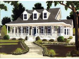 plantation style home farson southern plantation home plan 089d 0013 house plans and more