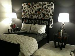 apartment bedroom decorating ideas u2013 thelakehouseva com