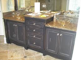 bathroom traditional bathroom vanities ideas cabinets rustic mln full size of bathroom traditional bathroom vanities ideas cabinets rustic mln tile furnishings pinterest art