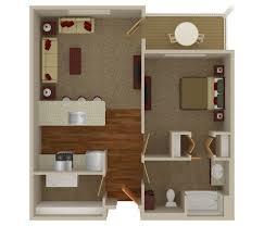 house plan import pdf floor and make sketchup community google