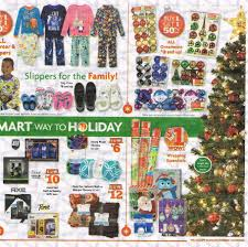 best black friday deals 2017 beauty family dollar black friday ads sales and deals 2016 2017