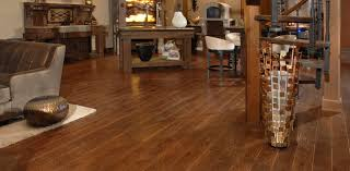 Engineered Hardwood Flooring Manufacturers Solid Wood Engineered Flooring Cleveland Bay Oh