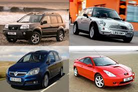 lexus teesside used cars best cars for 1 000 or less auto express
