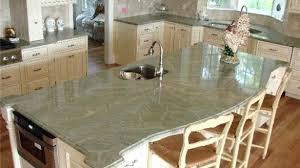 marble top kitchen island kitchen island granite top marble top kitchen islands and carts ikea