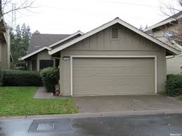 dr garage doors 1920 university park dr sacramento ca 95825 mls 17034427 redfin