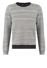 macy u0027s kenneth cole mens shoes kenneth cole bonded sweatshirt
