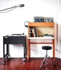 bureau table verre table bureau ikea bureau best bureau d table d table bureau ikea