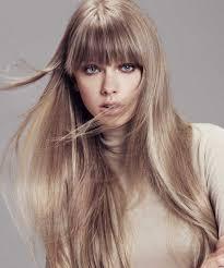 best 25 beige hair color ideas on pinterest beige blonde hair