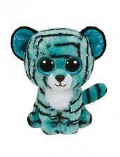 52 ty images beanie babies ty beanie boos