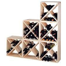 Wine Glass Holder Under Cabinet Wine Rack 168 Bottle Ultrazinc Floor Wine Rack Under Cabinet