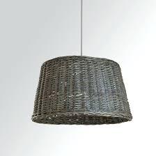 si e suspendu ikea luminaire en osier suspension luminaire osier luminaire osier ikea