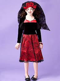 vire costumes easy costumes vire costume at womansday