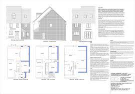 house extensions plans escortsea