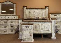 Rustic Bedroom Furniture Pine Bedroom And Wood Bedroom Furniture - White pine bedroom furniture set