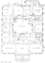 28 beverly hillbillies mansion floor plan beverly hillbillies