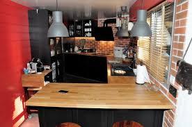 notre cuisine cuisine laxarby ikea 29 messages forumconstruirecom cuisine