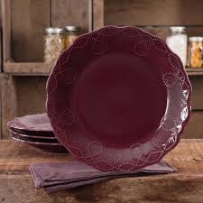 Corelle Plates Walmart Square Dinner Plates Walmart Com