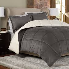 Bedroom Meaning Bedroom Bed Bath And Beyond Down Pillows Bedrooms On Modern Home