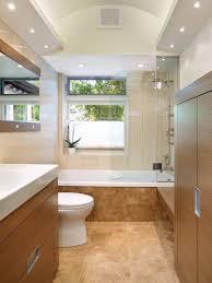 country bathrooms designs bathroom remodel ideas bathroom designs photos good bathroom ideas