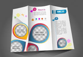 brochure template illustrator free product brochure templates free fourthwall co