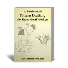 free download cone layout software sheet metal pattern layout design patterns places to visit