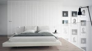 home designing 3 fabulous apartment designs with lofted bedrooms