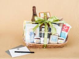 kitchen gift basket ideas gift baskets formaggio kitchen cambridge
