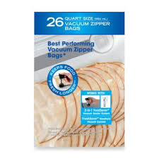 Bed Bath And Beyond Vaccum Buy Foodsaver Bags From Bed Bath U0026 Beyond