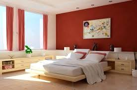 sexy bedroom sets seductive bedroom ideas 5 sexy bedroom sets ideas for room decor
