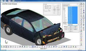 car crash simulation make software change the world computer