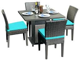 dining table set 4 seater dining table set for 4 mybestfriendtherhino com