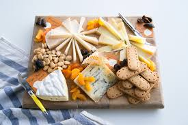 cheese plate lazy how to build a cheese plate a
