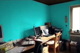 time to give our walls some color no ordinary homestead