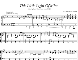 instrumental this little light of mine s127417590944159564 p12 i3 w640 jpeg